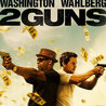 Watch 2 Guns Movie Online