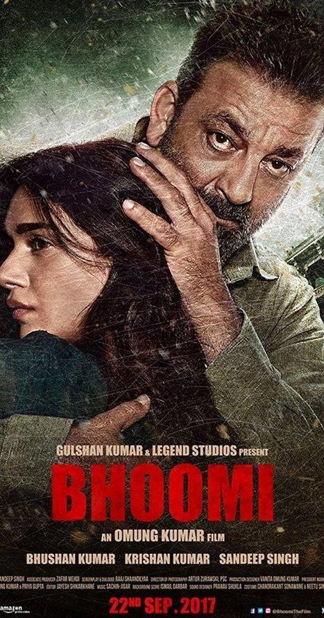 Dhara 302 Hindi Movie Hd Free Download In Utorrent
