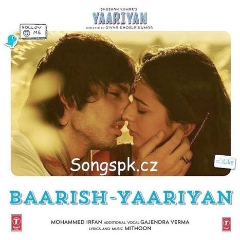 Khalnayak Movie Mp3 Song Pk Download Freeinstmank