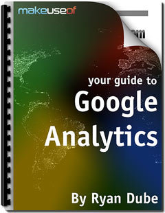 Your Guide To Google Analytics | Library Evolution: the changing shape of libraries and librarianship | Scoop.it