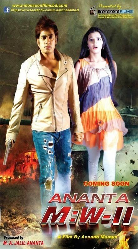 Qarib Qarib Singlle love full movie free download torrentgolkes