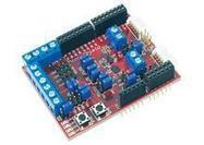 Arduino compatible ecosystem expands with Wi-Fi dev board | Raspberry Pi | Scoop.it
