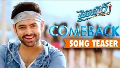 Aur Pappu Paas Ho Gaya Telugu Movie With English Subtitles Free Download 3