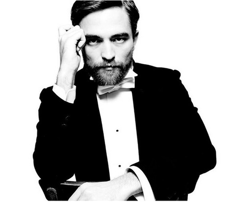 Promotional Stills from 'The Childhood of a Leader' of Robert Pattinson, Stacy Martin and more | Robert Pattinson Daily News, Photo, Video & Fan Art | Scoop.it