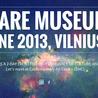WeAreMuseums