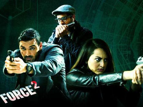 BazaarEHusn 2012 Telugu Movie Dvdrip Free Download
