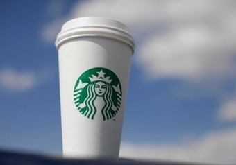 How Starbucks, Walmart And IBM Launch Brands Internally And What You Can Learn From Them - Forbes | Brand Personality | Scoop.it
