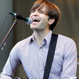 Death Cab for Cutie Return to Studio to Record Eighth Album | Music News | Rolling Stone | Alternative Rock | Scoop.it