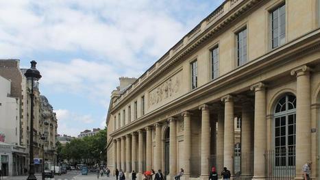 «Fusionner les universités ne les rendra pas meilleures» | Enseignement Supérieur et Recherche en France | Scoop.it