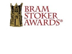 The 2016 Bram Stoker Awards® Preliminary Ballot Announced | Gothic Literature | Scoop.it
