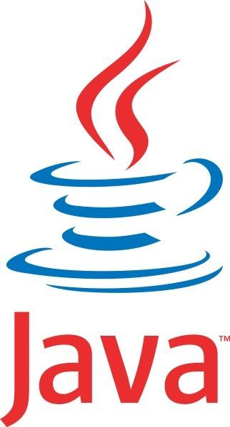 Ton premier programme Java | Cours Informatique | Scoop.it
