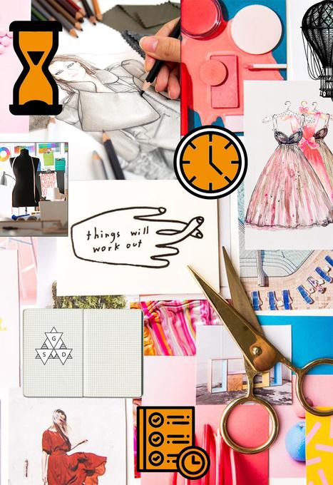 Live FAST Magazine – The Best of Fashion f68da89f0