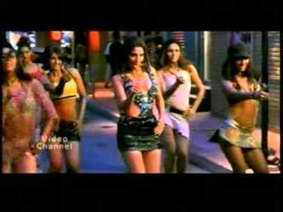 Dear Maya dual audio hindi eng 720p