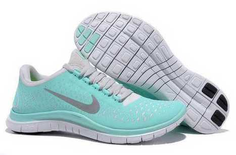 Shopping Nike Free Womens Teal Black Blue Trainers UK Outlet Shop Offer  9c29aa2fb