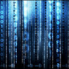 Data>relations>information
