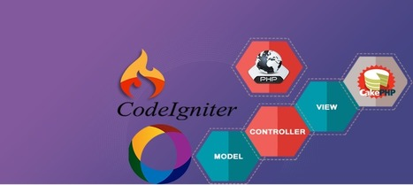 CodeIgniter Development company maryland- Globa