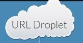 8 Must Have Tools for Dropbox Users | Tools and Apps for School Libraries | Scoop.it