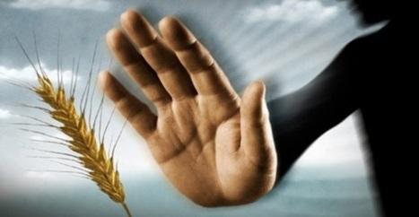Intolleranza al glutine: 7 possibili sintomi   Celiachia   Scoop.it