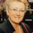 sylvie Royant-Parola