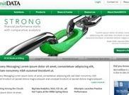 Psd To Wordpress « Convert Design To Website   Shop Công Nghệ   Scoop.it