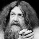 Alan Moore: The revolution will be crowd-funded | Crowd Sourcing, crowdfunding etc | Scoop.it