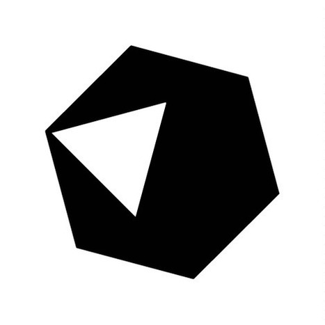 The Crystal Programming Language | Trending Programming Languages | Scoop.it