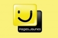 PagesJaunes veut contrer Google dans la recherche locale | M-CRM & Mobile to store | Scoop.it