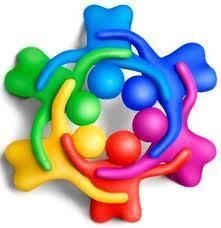 6 competencias pedagógicas para gestionar una clase online basándose en el Conectivismo | Weblearner | Scoop.it