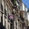 Immobilier : grosse bulle, grosse crise...