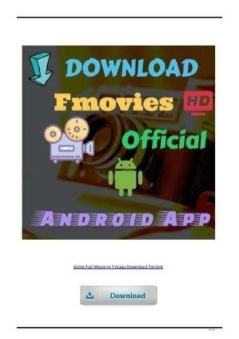 ramayanam audio book in tamil free download