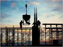 Construction : trois raisons d'espérer | Construction l'Information | Scoop.it