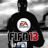 FIFA 13 It's Coming | So Video Gaming | Everything Gaming | Scoop.it