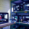 Open 3D Printing