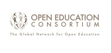 Year of Open – Where the World Meets | Opening up education | Scoop.it