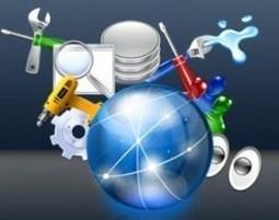 Más de 1300 herramientas 2.0, recursos y materiales educativos y didácticos para experimentar | Social Enterprise & Social Investing | Scoop.it