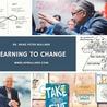 Readings: Leadership und Change, Transformation und Komplexität