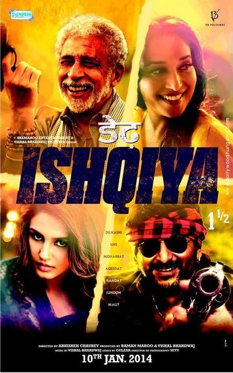 Bhoochaal 4 full movie download torrent