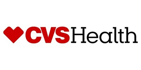 Image result for My HR CVS login
