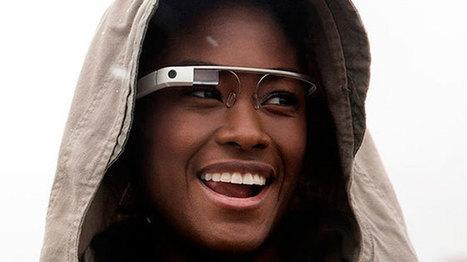Apple trabaja con Carl Zeiss en unas gafas de realidad aumentada | Information Technology & Social Media News | Scoop.it