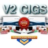 V2 Cigs Coupon Code Daily, Top Online E-Cigarette Discounts