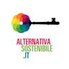 Redazione Alternativa Sostenibile