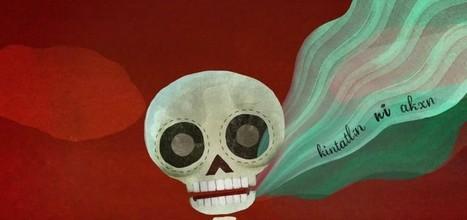 Une série de contes animés fait revivre les langues indigènes au Mexique · Global Voices en Français | Résistances | Scoop.it