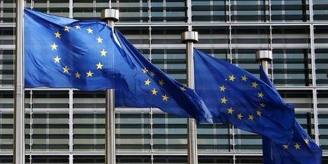 En Europe, le Brexit ne fait pas envie | Union Européenne, une construction dans la tourmente | Scoop.it