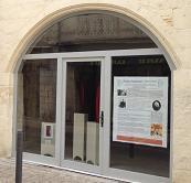 Avec le Musée du Pays Foyen, Coeur de Bastide met l'histoire au coeur de la Bastide | Vitrines d'art à Sainte Foy la Grande - 2013 | Scoop.it