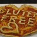 "Il ""senza glutine"" fa business | FreeGlutenPoint | Scoop.it"