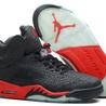 Cheap Lebron Shoes,Cheap Lebron 11,Nike Lebron 10,www.cheapnklebron11.com