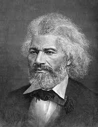 The Convict Lease System by Frederick Douglass | Our Black History | Scoop.it