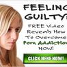 Overcoming Pornography Addiction