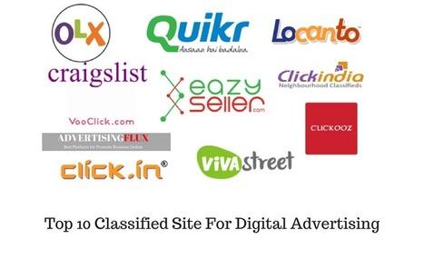 Write For US For Digital Marketing, SEO, Web De