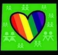 Educar para la diversidad afectivo-sexual   #TuitOrienta   Scoop.it
